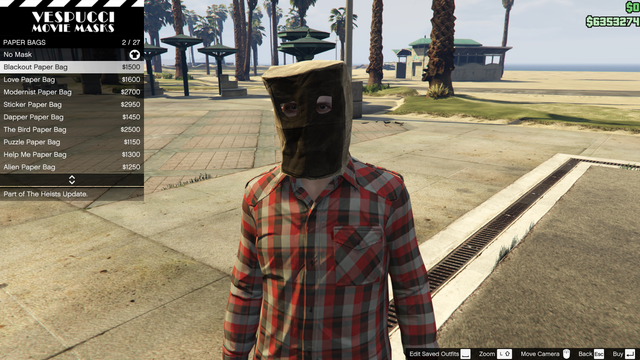 File:FreemodeMale-PaperBags1-GTAO.png