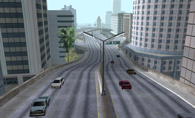 File:Freeway-GTASA-LosSantos-Downtown.jpg