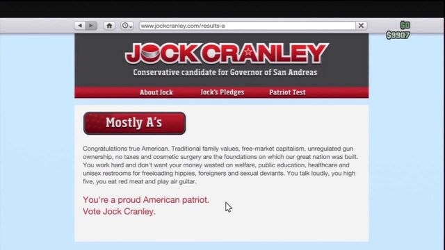 File:JockCranleyMostlyA.jpg