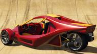 Raptor-GTAO-RearQuarter