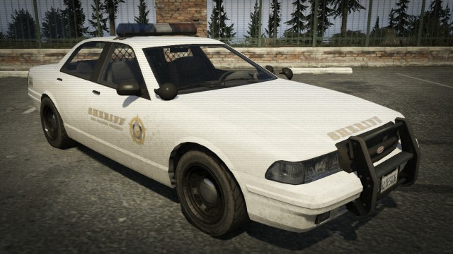 File:Sheriff Cruiser .jpg