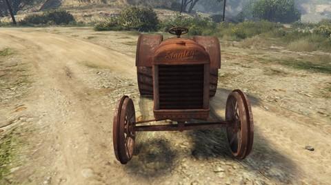 File:Tractor-GTAV-Front.jpeg