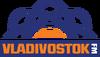 VladivostokFM