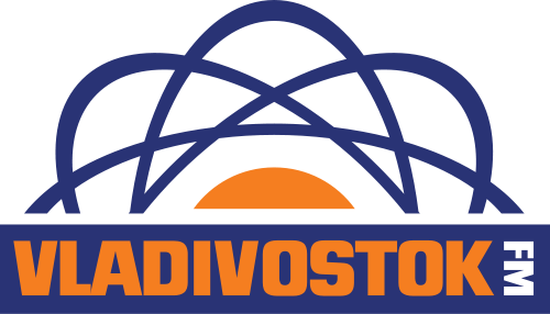 File:VladivostokFM.png