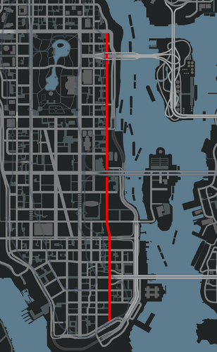 File:AlbanyAvenue-GTAIV-Map.png