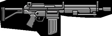 File:AssaultMG-GTAVPC-HUD.png