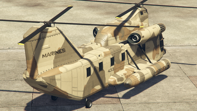 File:Cargobob4-GTAO-rear.png