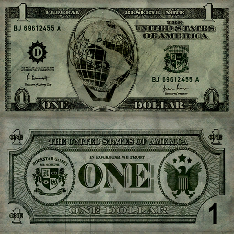 File:Cj 1 dollar.png