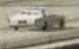 Emperor-white-GTAV-trailer