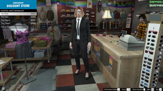 File:FreemodeFemale-HeistMinimalistOutfits1-GTAO.png