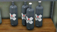 NogoVodka-GTAV-Bottles
