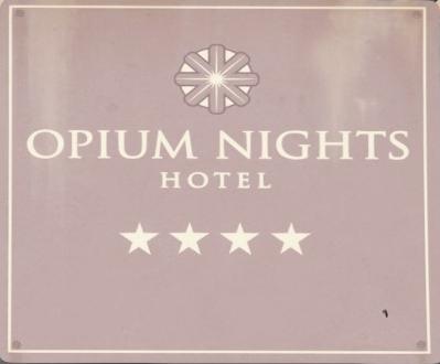 File:Opium Nights GTAVe Logo.jpg