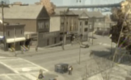 File:SinclairAvenue-Street-GTAIV.png