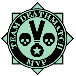 File:TeamCarrierAward.png