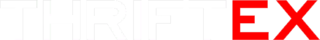 File:ThriftEX Logo.PNG