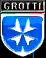 X80-Proto badges GTAO