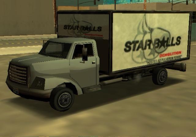 File:Yankee-GTASA-StarBallsDemolition.jpg