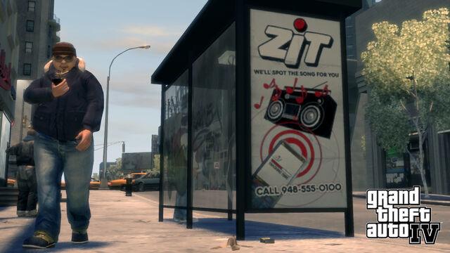 File:Zit-BusShelter-GTAIV.jpg