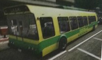 File:Aiport Bus (Front&Side)-GTAV.jpg