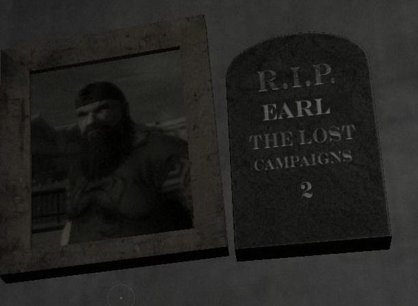File:Earl.jpg