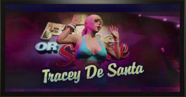 File:Fame or Shame GTAV Finalist Tracey De Santa.jpg