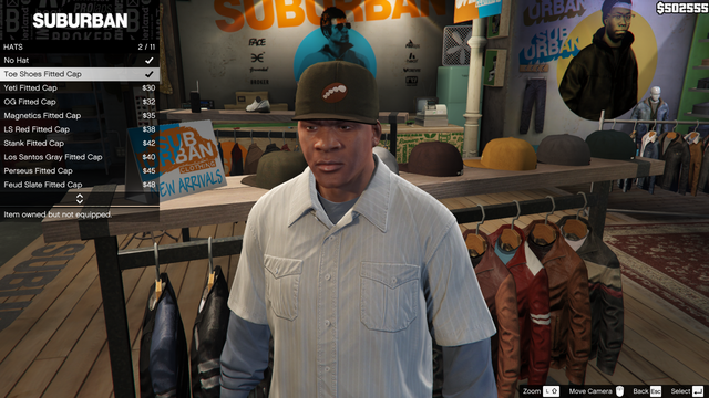 File:Franklin-SuburbanHats1-GTAV.png