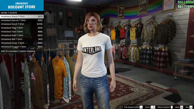 File:FreemodeFemale-WorkTShirts1-GTAO.png