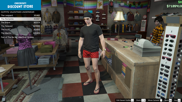 File:FreemodeMale-ValentinesUnderwearOutfits2-GTAO.png