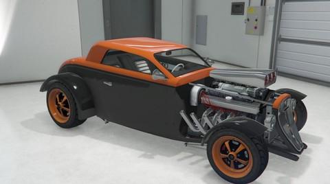 File:Hotknife-GTA0-Front.jpg