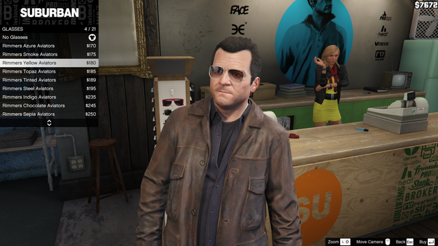File:Michael-SuburbanGlasses3-GTAV.png