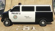 PoliceTransporter-GTAV-Side