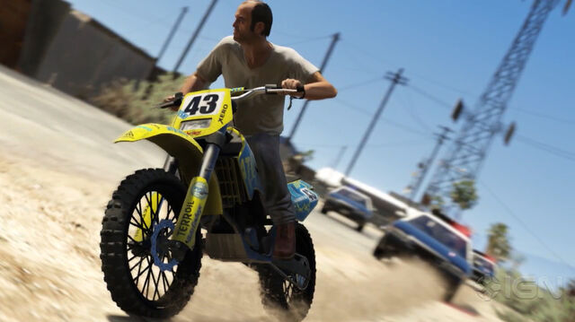 File:Sanchez-GTAV-Screenshot.jpg