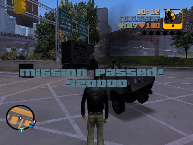 File:TakingOuttheLaundry-GTAIII5.jpg