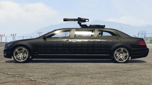 File:TurretedLimo-GTAO-side.png