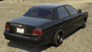 UnmarkedCruiser-GTAV-Rear