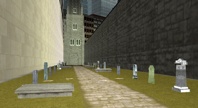 File:BedfordPointcathedral-GTA3-northerncemetery.jpg