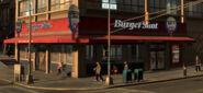 BurgerShot-GTA4-NorthHolland
