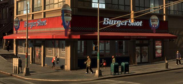 File:BurgerShot-GTA4-NorthHolland.jpg