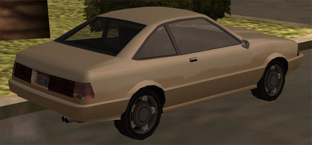 File:Cadrona-GTASA-rear.jpg