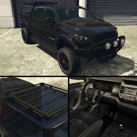 File:Contender-GTAO-SSASA.png