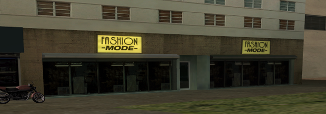 File:FashionMode.png