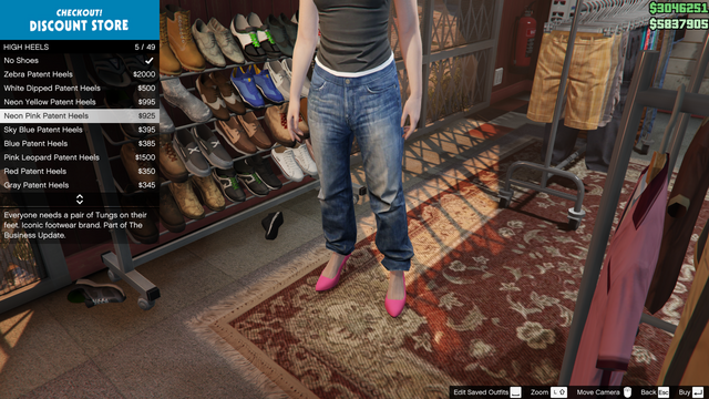 File:FreemodeFemale-HighHeels4-GTAO.png