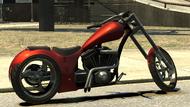 Hellfury-GTAIV-rear
