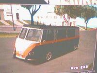 L f33cc6b0ac384d4398f96d49a7f73e8e-1-
