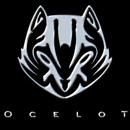 File:OcelotBadges-GTAV.png