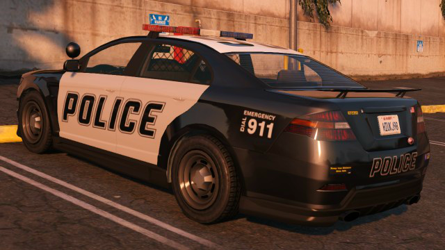 File:Police-Interpector-back-save-editor-gtav.png