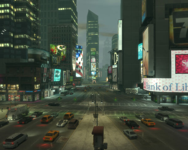 File:StarJunction-GTA4-southwards.jpg