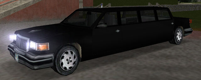 File:Stretch-GTAVC-black-front.jpg