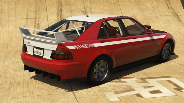 File:SultanRS GTAV Rear Quarter View.jpg