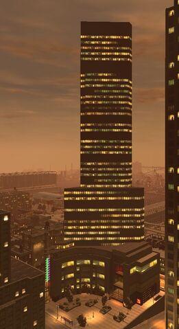 File:TimeWarnerCenterreplica-GTA4-exterior.jpg